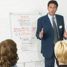 Menu Pricing & Strategy - Marketing Strategies