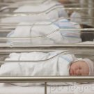 Analyzing Malpractice In The Hospital Setting - Nursing Malpractice In The Newborn Nursery