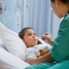 Analyzing Malpractice In The Hospital Setting - Nursing Malpractice In The Recovery Room