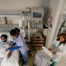 Analyzing Malpractice In The Hospital Setting - Nursing Malpractice In The Medical Unit Setting