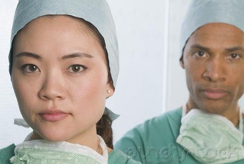 Analyzing Malpractice In The Hospital Setting - An Introduction