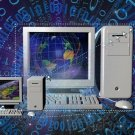Software Engineering & Implementation - Successfully Implementing The Information System