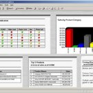 The Analysis Process - Analyzing Semistructured Decision Support Systems