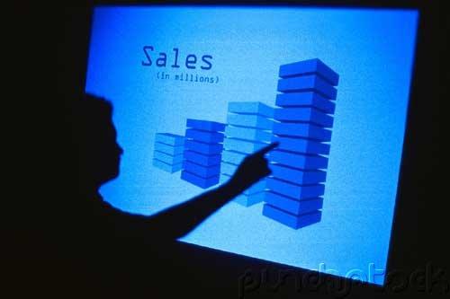 Economics - The International Scene - Economic Growth In Developing Nations