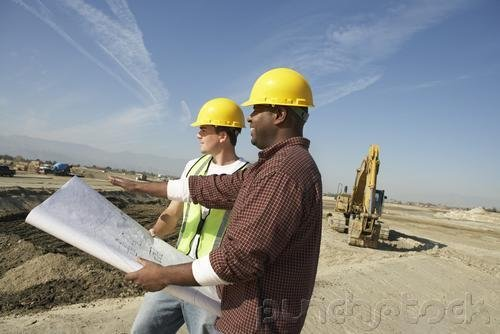 Economics - American Busines In Action - The American Labor Force