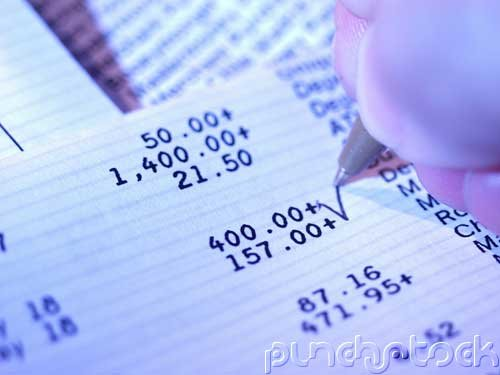 Budgeting Concepts For Nurse Managers - Variance Analysis - Examples - Extensions & Caveats
