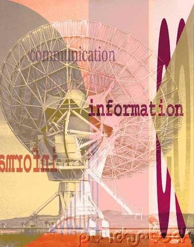 Concepts In Transmission Transport