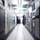 Organizational Information Systems - Enterprise Informations Systems