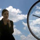 Systems Methodologies - System Life Cycle Methodologies