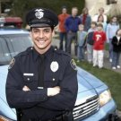 Curriculum Design & Instruction To Teach Policing In America