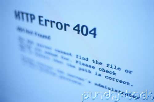 The Principles Of Computer Networking - Error Detection & Recovery