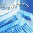 Hypertext Spanning The Internet - WWW