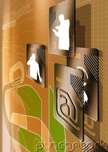 A Customer Analysis-Based Methodology For Improving Web Business