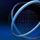Web Application Development Methodologies