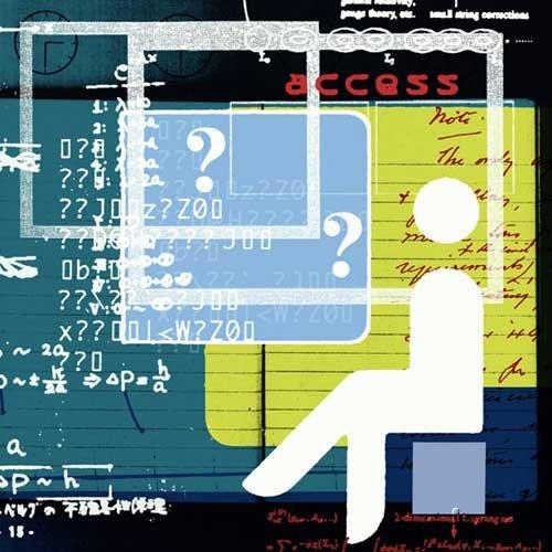 Database Management - Querying Databases