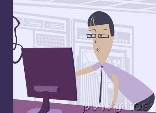 Database Management - Data Warehousing