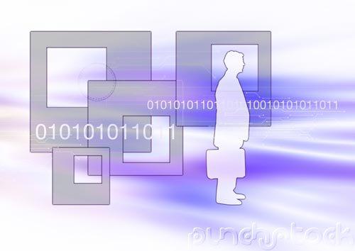 The Essential C++ Programming Language - Exception Handling