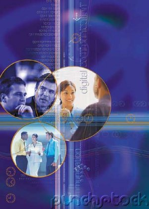 Curriculum Design & Instruction To Teach Windows XP Digital Media