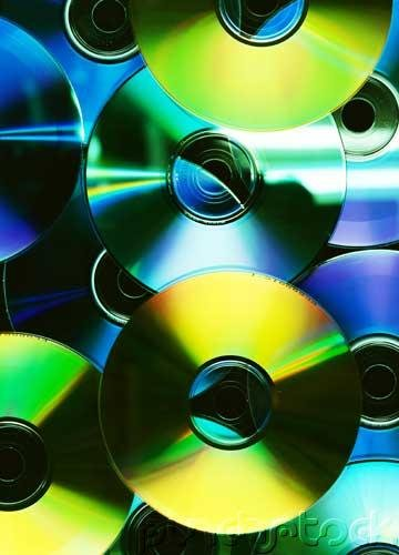 The Music You Never Want To Be Without - Spin Your Face - How To Put Your Smile On A Custom CD Label