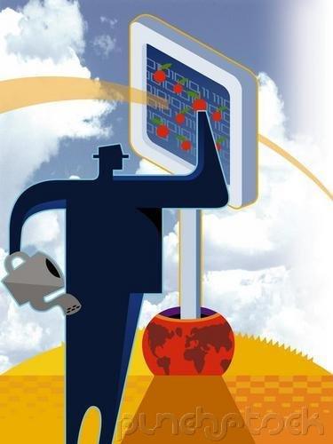 Understanding The Windows Vista User Experience - Using Windows Sidebar