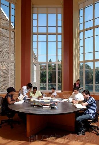 Curriculum Design & Instruction To Teach Library Science - Indexing & Abstracting