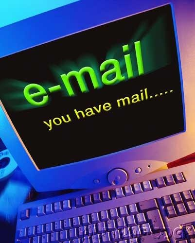 Linux Administration - Networking - Electronic Mail