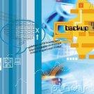 Linux Administration - Basic Administration - Backups