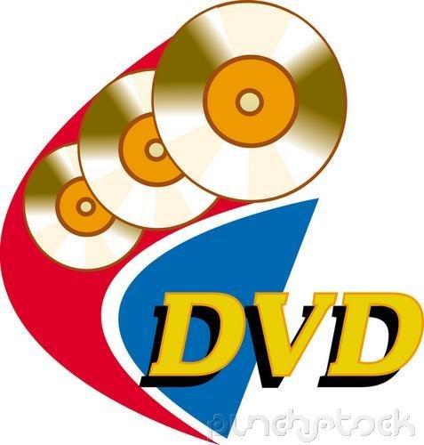 Disks In Digital Video