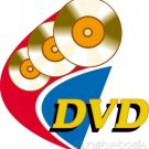 Disks In Digital Video