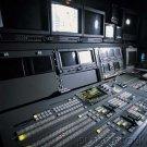 Curriculum Design & Instruction To Teach Video Recording Technology