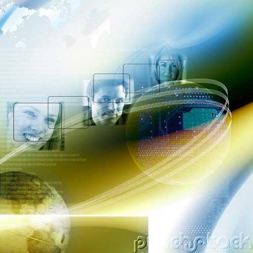 Curriculum Design & Instruction To Teach Digital Video Tape Recorder