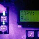 Digital Video Tape Recorder - Essential Principles