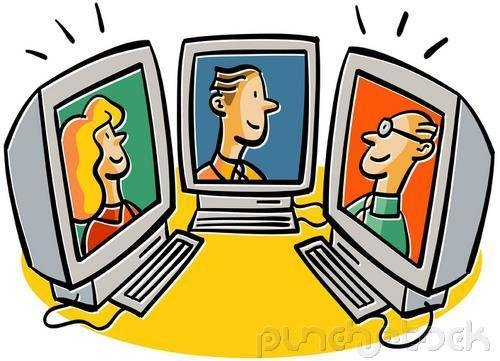 Web Design For The Mass Media - Web Video