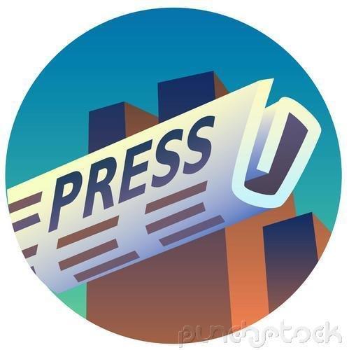 Web Design For The Mass Media - Digital Images