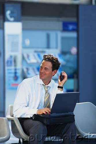Mobile Communications - Medium Access Control