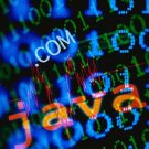 Curriculum Design & Instruction To Teach An Introduction To Network Programming With Java