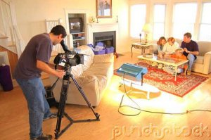 Digital Video For Beginners  - A Step By Step Guide To Making Great Home Movies