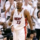The Story Of Alonzo Mourning - Basketball Superstar