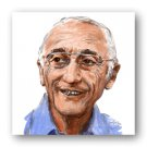The Story Of Jacques Cousteau - Ocean Explorer