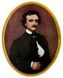 Curriculum Design & Instruction To Teach The Story Of Edgar Allan Poe: Poet
