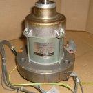 Baxter Heraeus Megafuge 1.0 R Centrifuge Motor