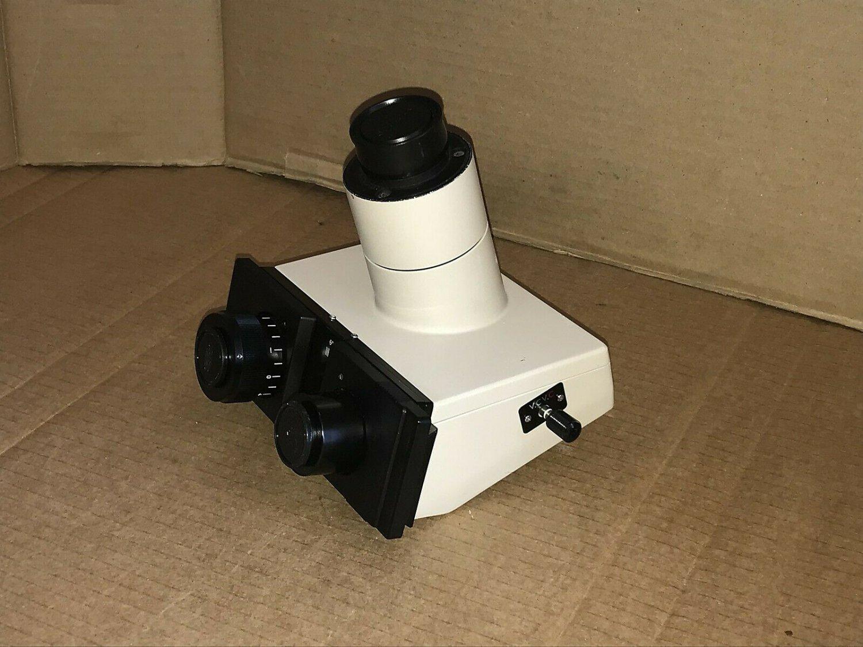 Olympus BH2 TR30 Microscope Head BH2-TR30 BH2