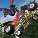 ATV - Offroad Fury - SPECIAL SALE PRICE