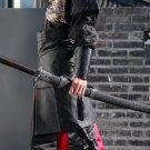 Sword Real Sharp 107CM Ancient Guard Samurai Katana Home Decor Chinese Sword