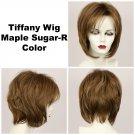 Tiffany w/Roots (Med Wig)