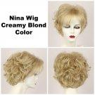 Nina (Med Wig)