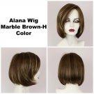 Alana (Med Wig)