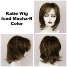 Katie  (Medium Wig)