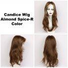 Candice Long Wig