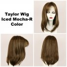 Taylor w/Roots